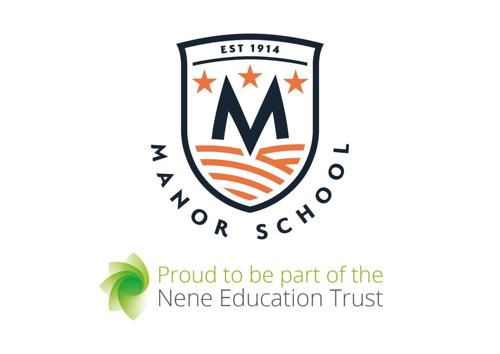 Manor School