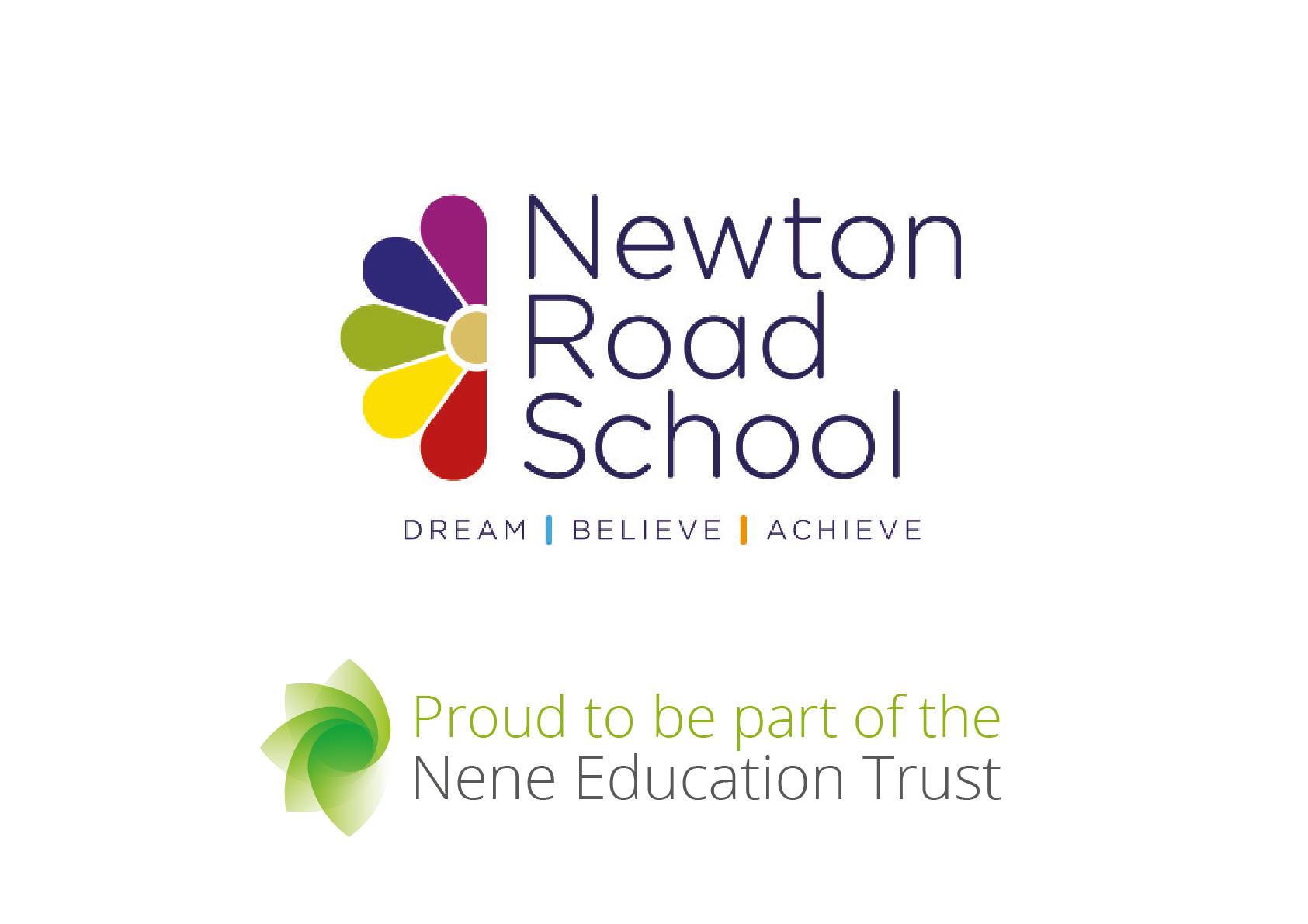 Newton Road School
