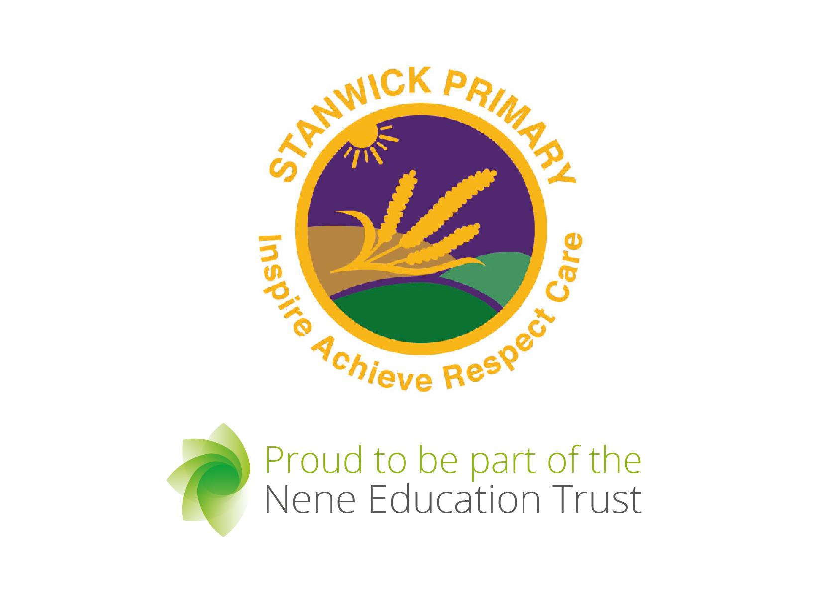 Stanwick Primary